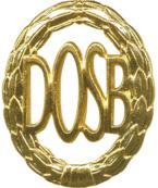 dosb2